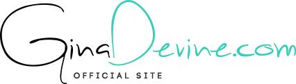 GinaDevine.com